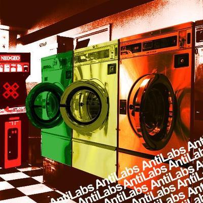 waschen neue votings zum thema opinionstar community. Black Bedroom Furniture Sets. Home Design Ideas