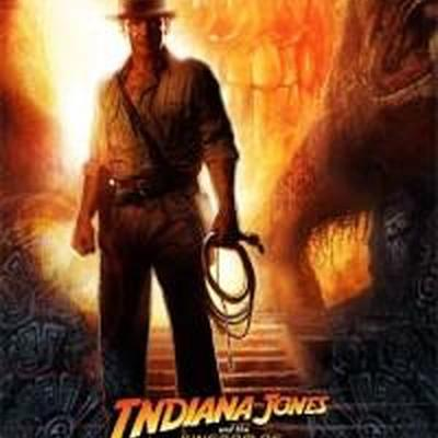 welcher indiana jones film ist am besten opinionstar community. Black Bedroom Furniture Sets. Home Design Ideas