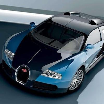 ist der bugatti veyron das sch nste und schnellste auto. Black Bedroom Furniture Sets. Home Design Ideas
