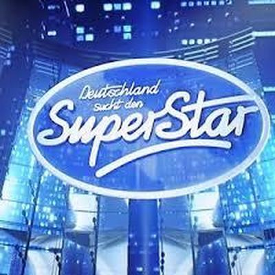 Beste(r) Kandidat(in) bei Dsds ever ever ever !!! Final Top 20