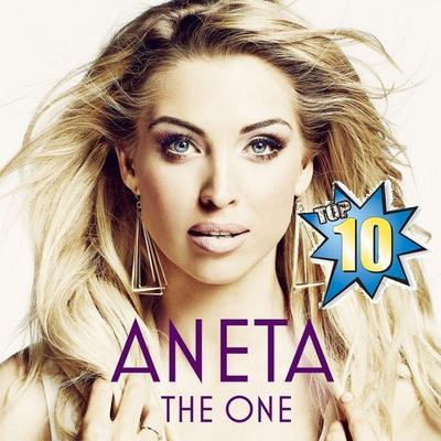 Aneta – The One (Album) Euer Lieblingssong! Top 10