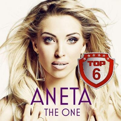 Aneta – The One (Album) Euer Lieblingssong! Top 6