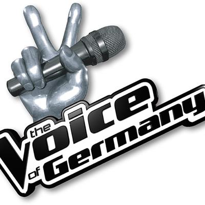 The Voice of Germany: Blind Auditions Vanessa Krasniqi