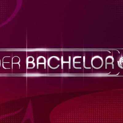 Top 7 - Bachelor Kandidatin 2014
