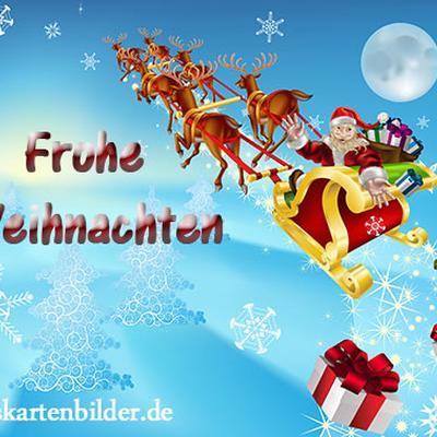 Frohe Weihnachten An Alle.An Alle User Frohe Weihnachten Opinionstar Community