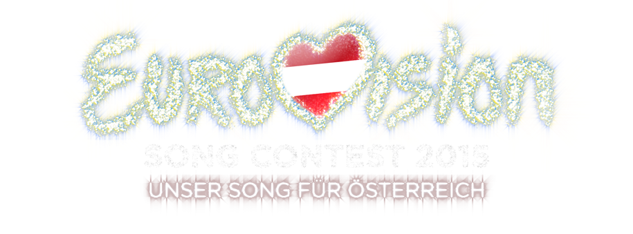 Unser Song Für österreich Favorit Opinionstar Community