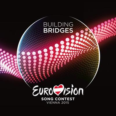 EUROVISION SONG CONTEST // THE BEST COUNTRY EVER EVER EVER!!!! Runde 1, Gruppe 10