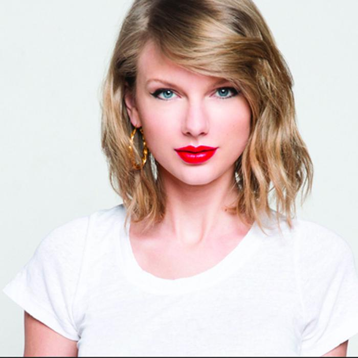 Bester Taylor Swift - Hit?