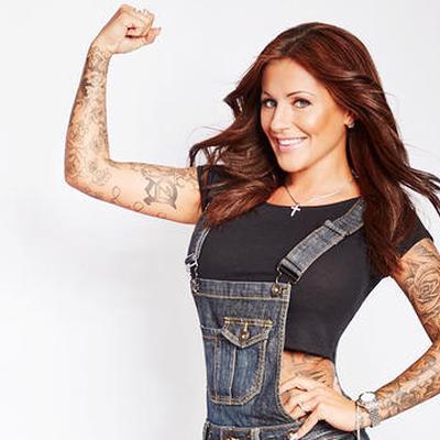 Promi Big Brother 2015 Wer Soll Ins Haus Einziehen Jj Oder Gina
