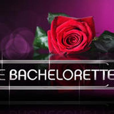 Beste/r Kandidat/in 2015 (Die Bachelorette: TOP 8)