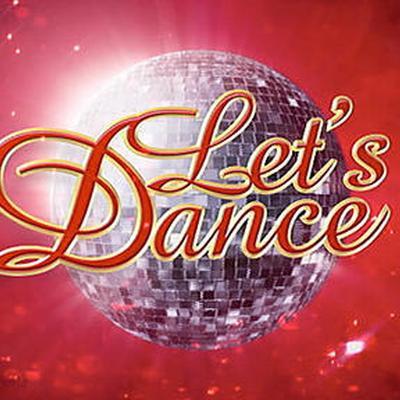 Lets Dance 2016 Jury Suche Opinionstar Community