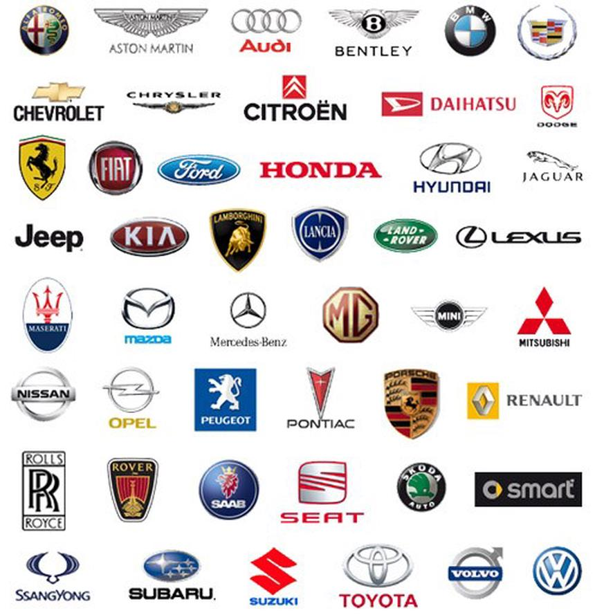 Voycers Beste Automarke 2016 Aufruf 2