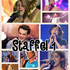 Beste/r DSDS-TOP 10- Kandidat/in // Runde 1 & Staffel 1