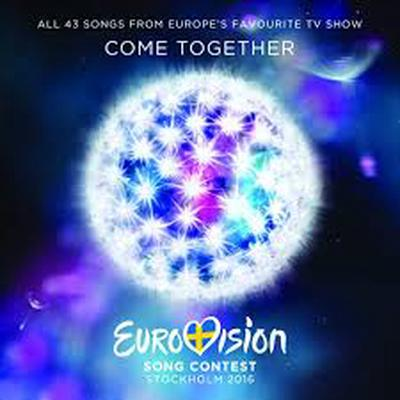 Euer Lieblings Eurovision Song Contest Lied / Aufruf