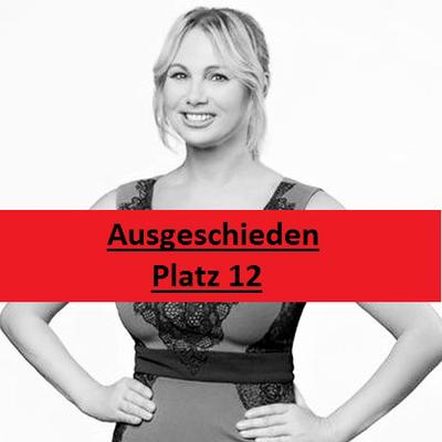 Promi Big Brother 2016 Wer Soll Heute Raus Opinionstar Community