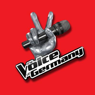 Voycer's The Voice of Germany 2017 // LETZTER AUFRUF
