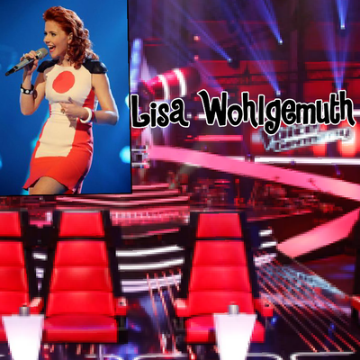 Voycers The Voice Of Germany 2017 Blind Auditions Lisa