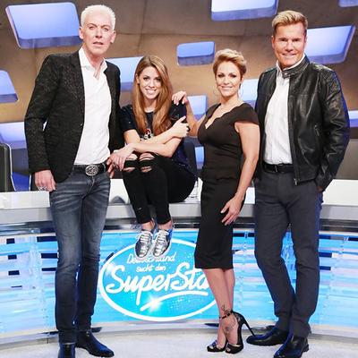DSDS 2016 top 10 2 Mottoshow