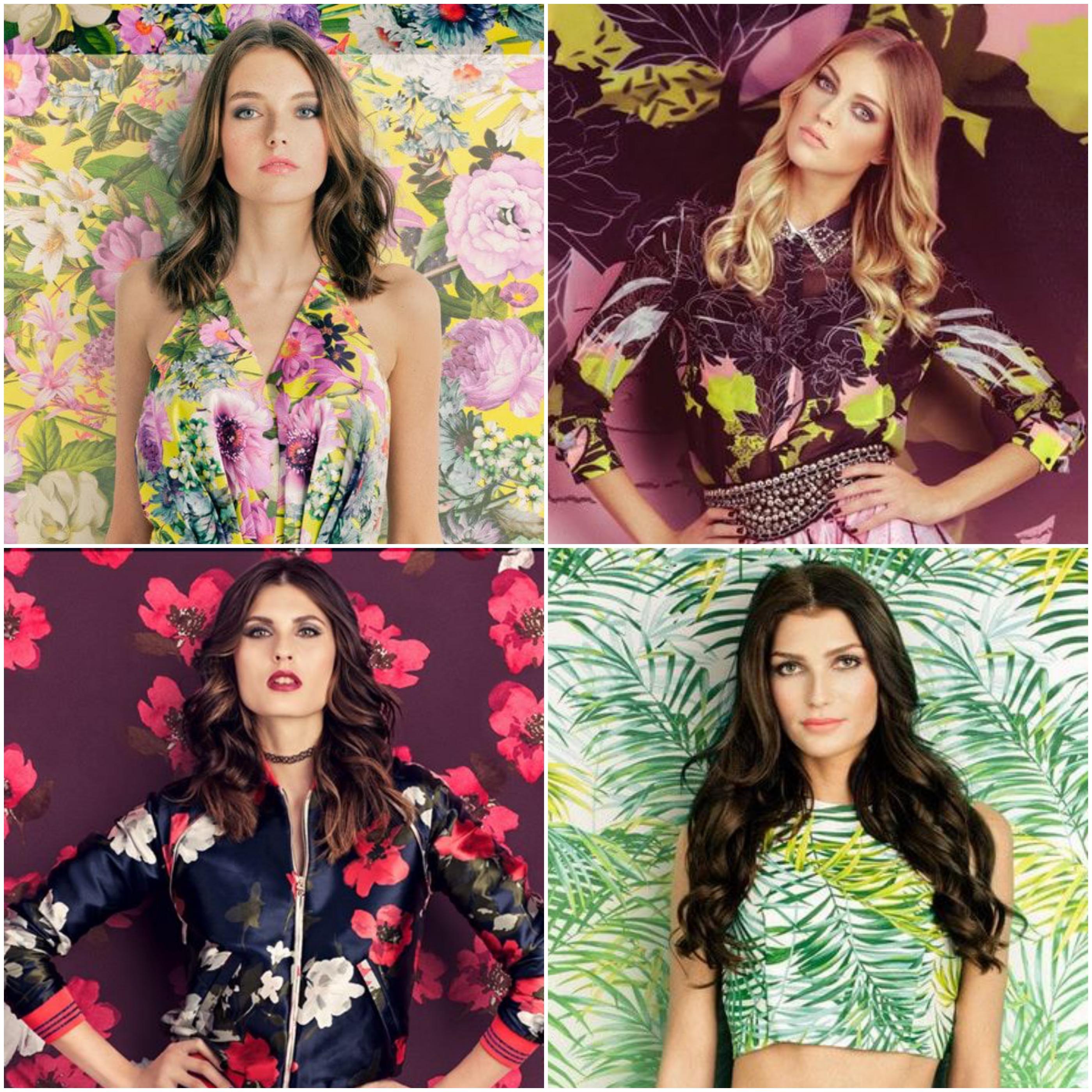Germanys Next Topmodel Staffel 12