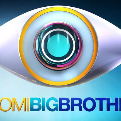 Community Promi Big Brother 2017 Männer!!!