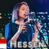 07: Alice Merton mit No Roots (Hessen)