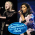 American Idol 2017 - Halbfinale - [6.Battle]