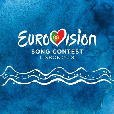The Voice of Eurovision 2018 - Jury gesucht