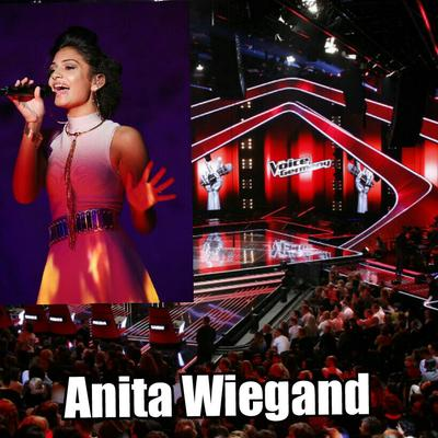 Opinionstar's The Voice of Germany 2018 // Blind Auditions - Anita Wiegand