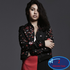 "02 ~ Alessia Cara singt ""Complicated"" von Dimitri Vegas & Like Mike Vs David Guetta feat. Kiiara"