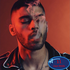 "11 ~ Zayn Malik singt ""Rain Over Me"" von Pitbull ft. Marc Antony"