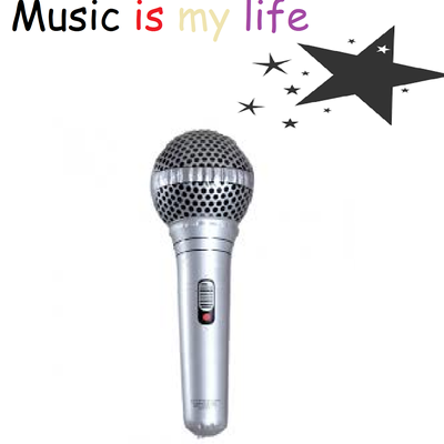 MUSIC IS MY LIFE 2018: 3. Runde