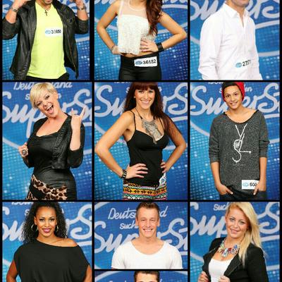 Dsds 2015 Top 10 Opinionstar Community
