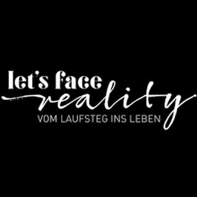 let's face reality ( wer ist euer liebling)