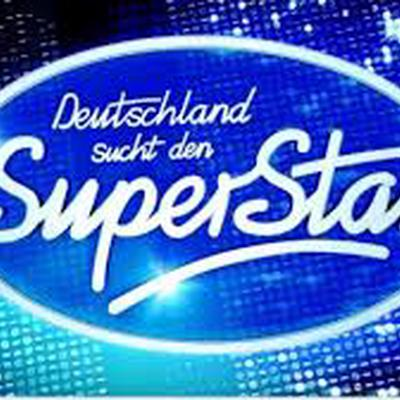 DSDS 2018 8 mottoshow motto: pop,rock,dance songs