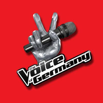 Opinionstar's The Voice of Germany 2018 //Welcher Coach soll herausfordern?