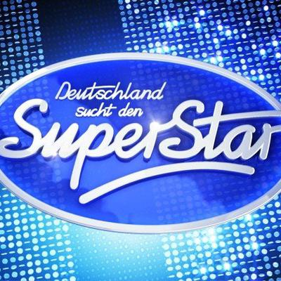 Opinionstar's Dsds 2017/2018: 2. Mottoshow (Top 10) - Dancehits