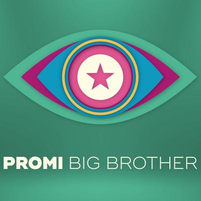 --Promi Big Brother 2019: Dein Favorit?--