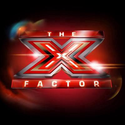 Opinionstar's X Factor 2017 // Songauswahl - Live-Shows